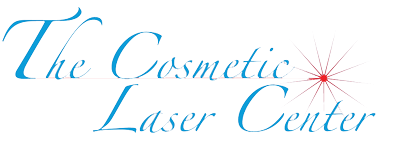 Cosmetic Laser Center of Wisconsin